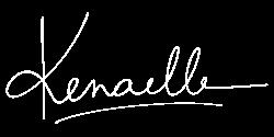 Kenaelle Script